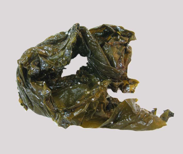 Seafood | New zealand | Seaweed | Seaweed - Kombu | Theodore