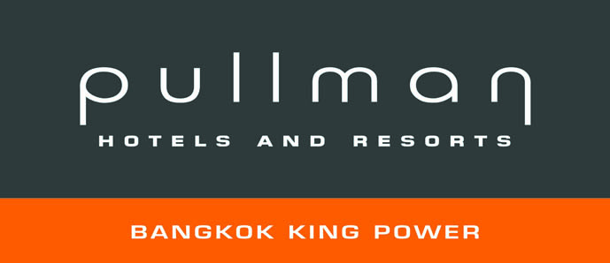Pullmann - Hotels and Resorts